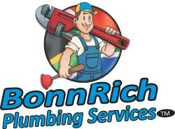 BonnRich Plumbing